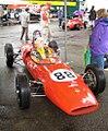 Lotus 20.jpg