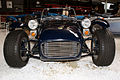 Lotus Super Seven 1957 HeadOn SATM 05June2013 (14598733204).jpg