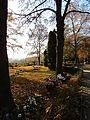 Loučka rozptylu - Hřbitov Malvazinky 56.jpg