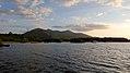 Lough Leane, Killarney National Park, Ring of Kerry (506683) (28376920446).jpg