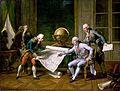 Louis XVI et La Pérouse.jpg