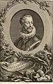 Louis de Bourbon, prince de Condé - Simon Charles Miger.jpg
