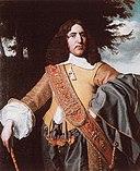 Louis de Geer (1622-1695), by Bartholomeus van der Helst.jpg