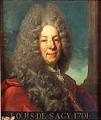 Louis de Sacy - Versailles MV 2947.png