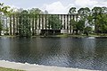 Louisiana State University, Baton Rouge, Louisana - panoramio (14).jpg