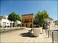 Loule (Portugal) (50446082557).jpg