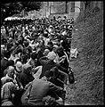 Lourdes, août 1964 (1964) - 53Fi7002.jpg