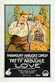 Love 1919.jpg