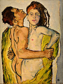 http://upload.wikimedia.org/wikipedia/commons/thumb/3/39/Lovers_Koloman_Moser_c_1913.jpg/220px-Lovers_Koloman_Moser_c_1913.jpg