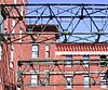 Lowell Historic Preservation District