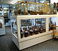 Lowestoft Maritime Museum Ships Gallery.jpg