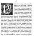 Lozinski.1934-inicjal.png