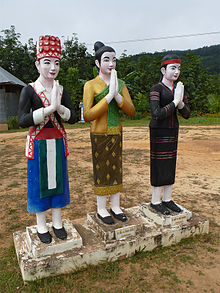 Learn hmong free