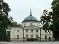 Lubostroń, pałac, 1795-1800e.JPG