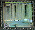 Lucent T 7102A RC die.JPG