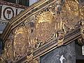 Luckau Nikolaikirche Kanzel Reliefs 3.jpg