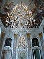 Ludwigsbg chandelier.JPG