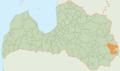 Ludzas novada karte.png