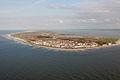 Luftaufnahmen Nordseekueste 2012-05-by-RaBoe-D50 098.jpg