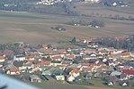 Luftfoto Oberolberndorf 2014.jpg