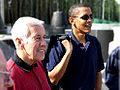 Lugar-Obama 2008.jpg