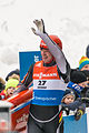 Luge world cup Oberhof 2016 by Stepro IMG 6222 LR5.jpg