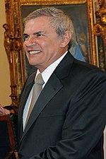 Луис Кастаньеда Лоссио 2.jpg