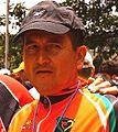 Luis Herrera (cropped).jpg