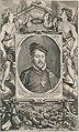 Luis de Zúñiga y Requesens 1528-1576 Erfgoedcentrum Rozet 300 191 d 2 A-46.jpg