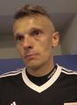 Lukasz Sapela 2019.png