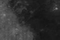 Lunar Clementine UVVIS 750nm Global Mosaic 1.2km LQ10crop.png