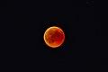 Lunar Eclipse 2018 SG 024 (28804397817).jpg