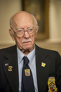 Edward Saylor US Air Force officer and member of the Doolittle Raiders