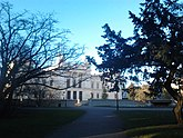Fil:Lunds Universitet.jpg