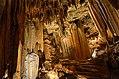 Luray Caverns (7531195372).jpg