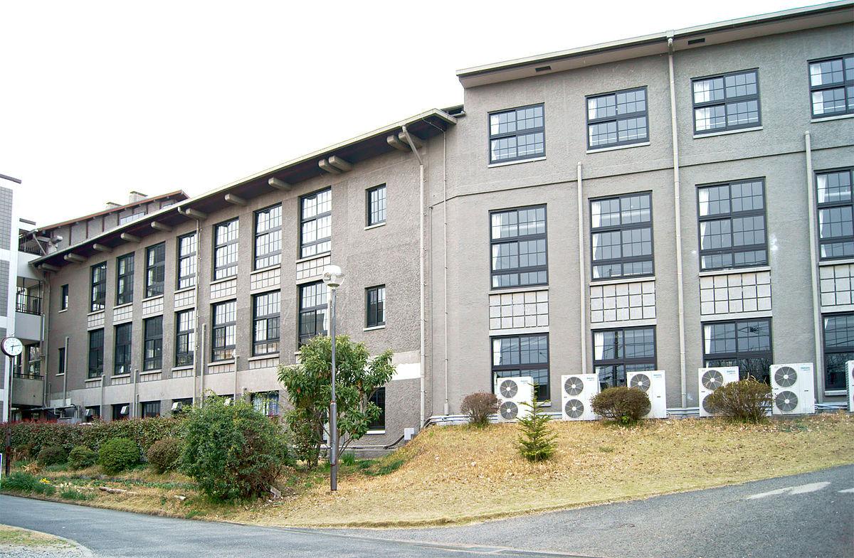「ルーテル学院高校」の画像検索結果