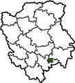 Lutsk-Raion.png