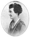 Luverna Williamson (1919).png