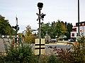 Luxembourg, Steinfort PN71 (103).jpg