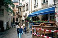 Luxembourg, in the historic district.jpg