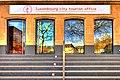 Luxembourg city tourist office (2233024676).jpg