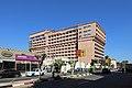 Luxor Sonesta StGeorge Hotel R01.jpg