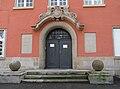Lycée Jean Geiler-Strasbourg (1).jpg