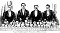 Lynch family 1894.png