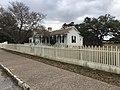 Lyndon B. Johnson National Historical Park, Fredericksburg, Texas.jpg