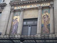 Lyon salle Rameau façade.JPG