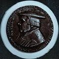 Médaille de Frédéric Haguenauer.jpg