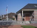 Mémorial d'Ascq.- Villeneuve d'Ascq (2).jpg