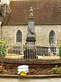 Ménerval-FR-76-monument aux morts-1.jpg