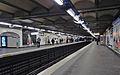 Métro de Paris - Ligne 4 - Réaumur - Sébastopol 01.jpg